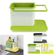 Bathroom Sink Tidy | Building Materials for sale in Nairobi, Nairobi Central