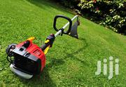 Brush Cutter And Grass Trimmer | Garden for sale in Nairobi, Viwandani (Makadara)