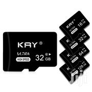 Kay SD Card 8gb | Cameras, Video Cameras & Accessories for sale in Nairobi, Kasarani
