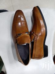 Brown Men Official Shoes | Shoes for sale in Nairobi, Nairobi Central