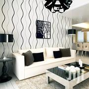 Wallpapers | Home Accessories for sale in Nairobi, Nyayo Highrise