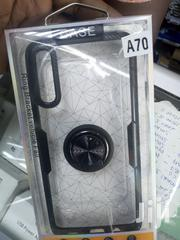 Samsung A 70 Covers | Accessories for Mobile Phones & Tablets for sale in Nairobi, Nairobi Central