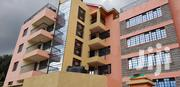 2 Bedroom Apartment In Thindigua Kiambu Road For Rent | Houses & Apartments For Rent for sale in Kiambu, Township E