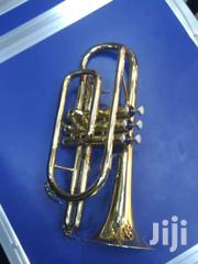 Original Cornet By Premier USA | Musical Instruments for sale in Nairobi, Nairobi Central