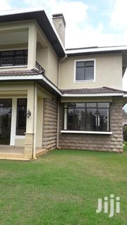 Country Home In Karen | Houses & Apartments For Rent for sale in Nairobi, Karen