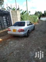 Toyota 110 Immaculately Clean. | Cars for sale in Nyeri, Ruring'U