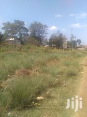 Thika Road,Castle Area 100*100. | Land & Plots For Sale for sale in Kiambu, Township E