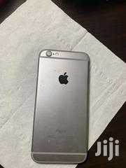 Apple iPhone 6 16 GB | Mobile Phones for sale in Nairobi, Kilimani