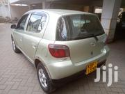 Toyota Vitz 2005 Gray | Cars for sale in Nairobi, Parklands/Highridge