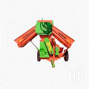 Sunflower Seed Hay Maker | Farm Machinery & Equipment for sale in Nairobi, Nairobi South