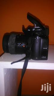 SONY DSLR @230 | Cameras, Video Cameras & Accessories for sale in Kiambu, Township C