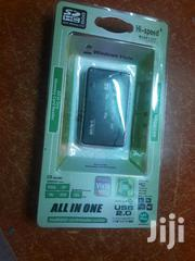 All In One Card Reader 2.0   Computer Accessories  for sale in Nairobi, Nairobi Central