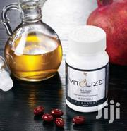 Men Vitolize | Sexual Wellness for sale in Nairobi, Nairobi Central