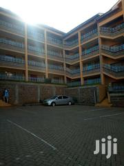 2 Bedroom To Let (Superb) | Houses & Apartments For Rent for sale in Kajiado, Ngong