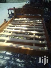 Beds 4by 6 NEW | Furniture for sale in Mombasa, Tudor