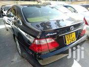 Used Crown Athlete | Cars for sale in Mombasa, Majengo