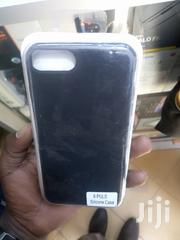 iPhone 6 Plus Silicon Covers | Accessories for Mobile Phones & Tablets for sale in Nairobi, Nairobi Central