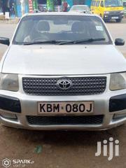 Clean Car | Cars for sale in Nakuru, Gilgil