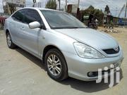 Toyota Allion 2006 Silver | Cars for sale in Nairobi, Umoja II