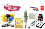 Car Service | Automotive Services for sale in Nairobi, Ngara