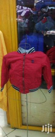 Children Wear. | Children's Clothing for sale in Nairobi, Umoja II