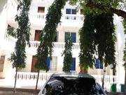 Nyali- Executive 1 Bedroom Apartment For Rent | Houses & Apartments For Rent for sale in Mombasa, Mkomani