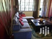 Spacious 3br Fully Furnished In Lavington To Let | Short Let for sale in Nairobi, Kilimani