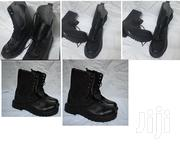 Security Boots For Sale | Safety Equipment for sale in Nairobi, Nairobi Central