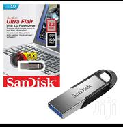 Usb Flash Drives | Computer Accessories  for sale in Nairobi, Nairobi Central