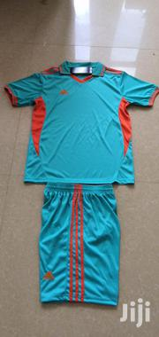 Football Jerseys Available In Different Sizes And Colors | Clothing for sale in Nairobi, Nairobi Central