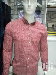 Men Shirts | Clothing for sale in Nairobi, Nairobi Central