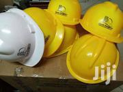 Branded Helmets | Safety Equipment for sale in Nairobi, Nairobi Central