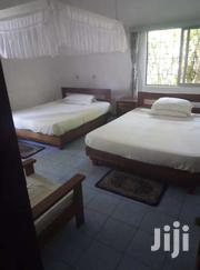 Accommodation Available In Shanzu | Short Let for sale in Mombasa, Shanzu