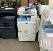 High Quality Ricoh C2800 Photocopier Machine High Quality Coloured | Computer Accessories  for sale in Nairobi, Nairobi Central