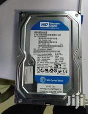 500GB Desktop Internal Or CCTV Hard Disk | Cameras, Video Cameras & Accessories for sale in Nairobi, Nairobi Central