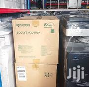 Brand New Kyocera Ecosys M2040 Photocopier Machine High Quality | Computer Accessories  for sale in Nairobi, Nairobi Central