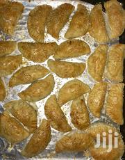 Pastry Pies | Meals & Drinks for sale in Mombasa, Likoni