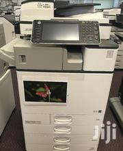 High Quality Ricoh C5503 Photocopier Machine Coloured | Computer Accessories  for sale in Nairobi, Nairobi Central