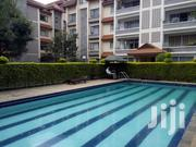 Spacious 3br Fully Furnished In Kilimani To Let | Short Let for sale in Nairobi, Kilimani
