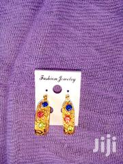Earrings | Jewelry for sale in Kilifi, Sokoni