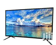 Vision Plus Digital HD LED TV 32 Inches | TV & DVD Equipment for sale in Kisumu, Central Kisumu
