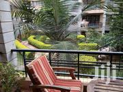 Executive 2br Fully Furnished In Kilimani To Let | Houses & Apartments For Rent for sale in Nairobi, Kilimani
