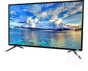 Mctv HD LED Digital TV - Black 32 Inches | TV & DVD Equipment for sale in Kisumu, Central Kisumu