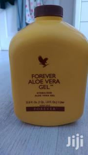 Aloe Vera Gel | Vitamins & Supplements for sale in Nairobi, Nairobi Central