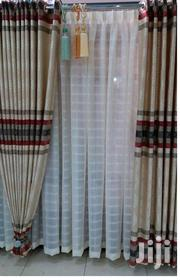 Curtains | Home Accessories for sale in Nairobi, Karen