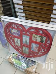 Photo Frames | Home Accessories for sale in Nairobi, Nairobi Central