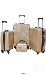 Complete Briefcase Set | Bags for sale in Nairobi, Nairobi Central