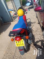 Bajaj Boxer 2019 Red | Motorcycles & Scooters for sale in Nairobi, Kilimani