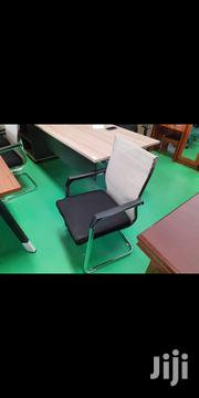 Office Desk Chairs | Furniture for sale in Nairobi, Nairobi Central