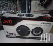 Jvc 300w Car Speakers, Free Delivery Within Nairobi Cbd | Vehicle Parts & Accessories for sale in Nairobi, Nairobi Central